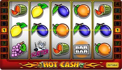 Online gambling internet cafe