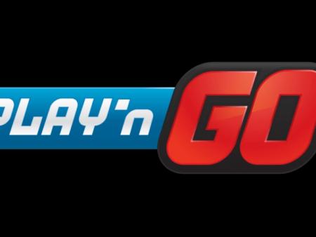 PlayN'Go réactive le gridslot Reactoonz dans une nouvelle version