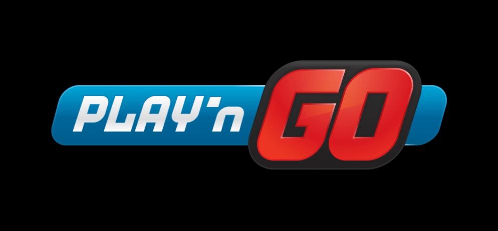 PlaynGo sort son 32ème titre de l'année