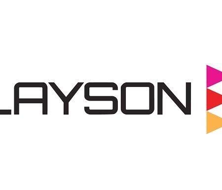 Playson signe un accord de partenariat avec Snaitech