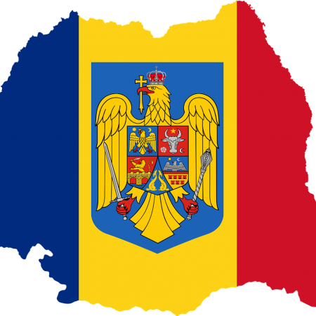 Playson renforce sa position en Roumanie grâce à Princess Casino
